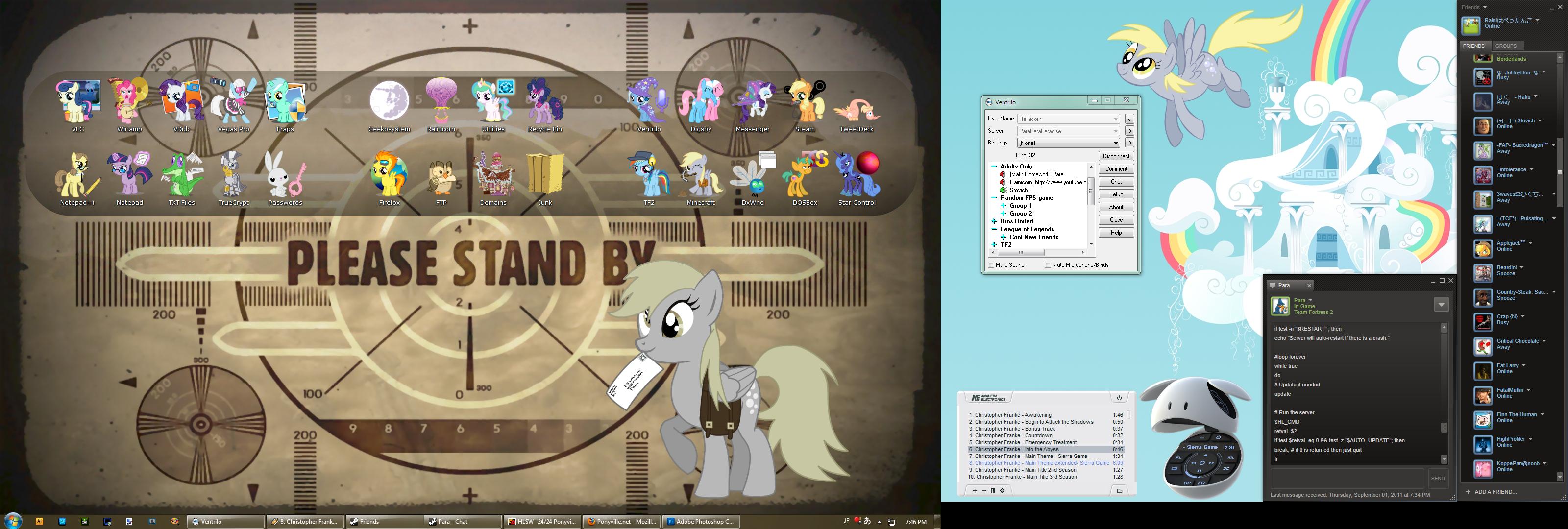 derpy-desktop.png