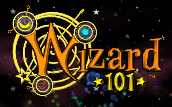 Wizard101 - Videogames and Gaming Culture - Ponyville net