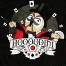HOODINI
