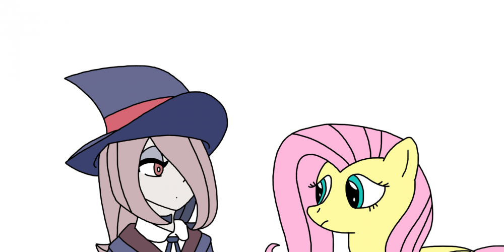 sucy_manbavaran_meets_fluttershy_by_marcospower1996-dbaxgj2.png