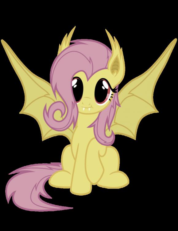 flutterbat_vector__batpony_fluttershy_from_bats___by_tellabart-d6zwrii.png