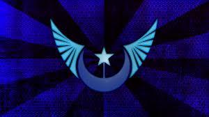 the_lunar_empire_by_loyaltorainbowdash-d6lfzji.png.b162a42ac4958c8281d21dfa14611040.png