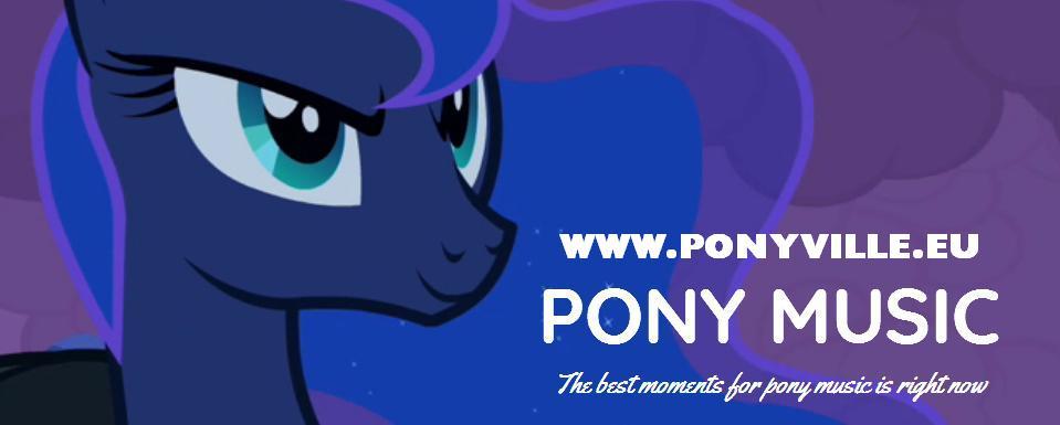 sombras_empire_logo_ponyville.JPG.b91d99a1dd16d12d16a78c8e96c3b5c1.JPG