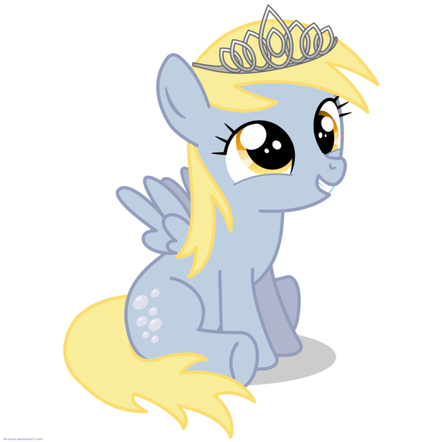 FANMADE_Filly_Derpy_wearing_a_tiara.png.679f8d714b2067985eaa5199ce0f8bb2.png