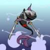 Ninja_Fish's Photo