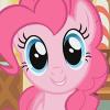 PinkiePie10