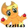 Ozzi145