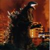 Godzillan
