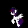 """The Horror, The Horror"", a grimdark clopfic by bigmacintosh20111, and my fav! - last post by DJ Bass Drop"
