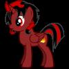 Darkheartfire