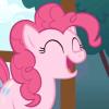 PinkieGuy2