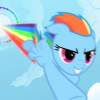 RainbowDangerDash
