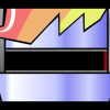 R-Dash 5000