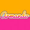 ArmandoTS