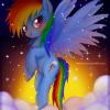 Rainbow4565