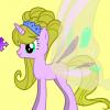 PrincessAriel