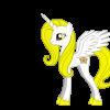 PrincessHarmonia