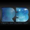 Dj Refl3x