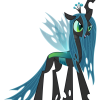 ChrYsaLiS SEE-MAN!