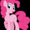 PinkiePie25