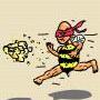 Bee Sin