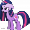 twilghtdiscorded