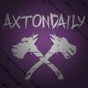 AxtonDaily
