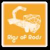 RoRlover11