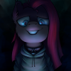 The Grape Pony